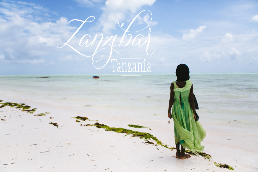 a header-Julia_Hofmann_Zanzibar-(30-von-56).jpg