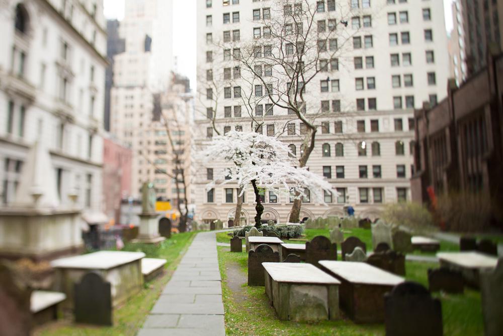 Fernwehosophy Travel Wedding Photographer Aline Lange New York (20).jpg