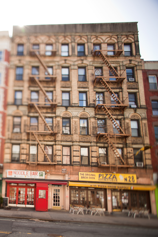 Fernwehosophy Travel Wedding Photographer Aline Lange New York (29).jpg