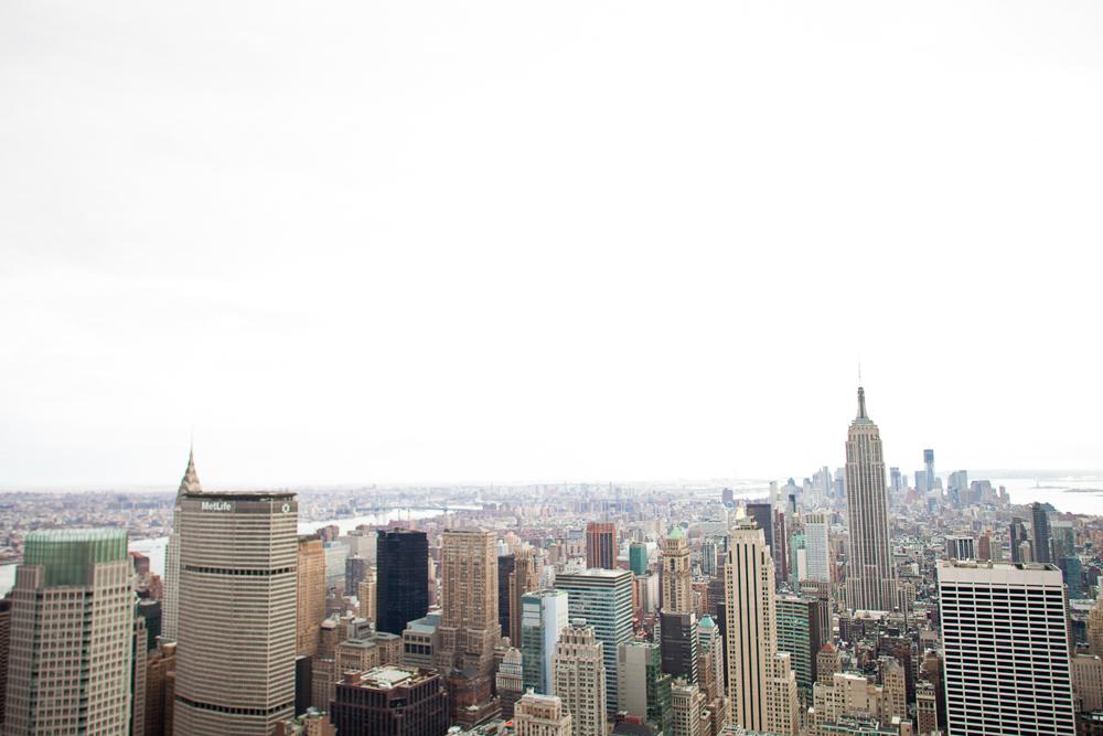 Fernwehosophy Travel Wedding Photographer Aline Lange New York (12).jpg