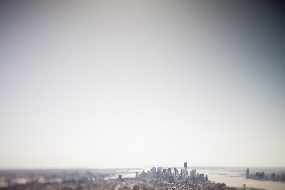 Fernwehosophy Travel Wedding Photographer Aline Lange New York (35).jpg