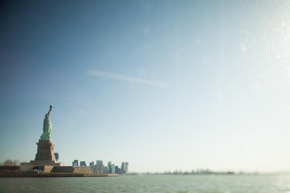 Fernwehosophy Travel Wedding Photographer Aline Lange New York (45).jpg