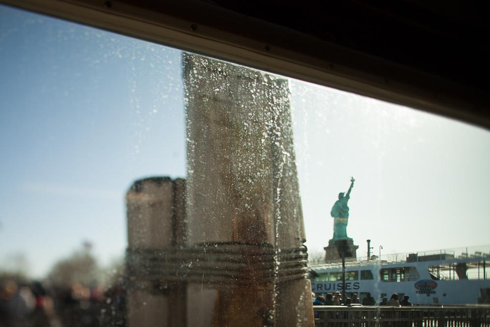 Fernwehosophy Travel Wedding Photographer Aline Lange New York (46).jpg