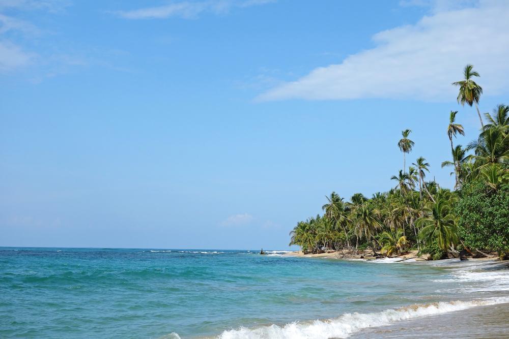 Puerto+Viejo+Costa+Rica-8-2416568162-O.jpg