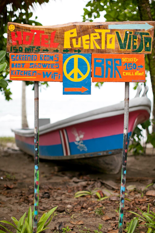Puerto+Viejo+Costa+Rica-28-2416590493-O.jpg