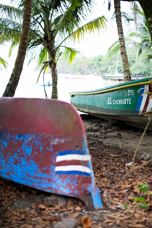 Puerto+Viejo+Costa+Rica-29-2416594086-O.jpg