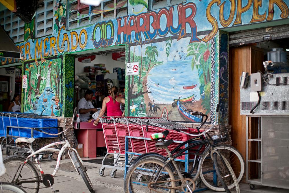 Puerto+Viejo+Costa+Rica-15-2416575132-O.jpg