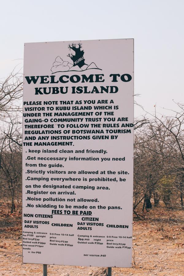 Botswana_Julia_Hofmann (2 von 50).jpg