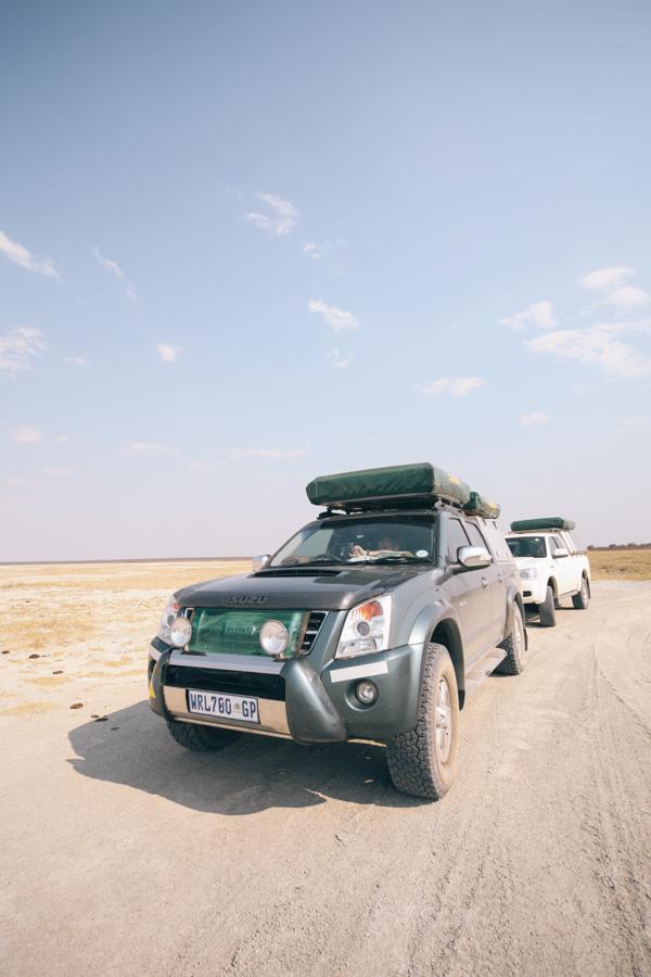 Botswana_Julia_Hofmann (3 von 50).jpg