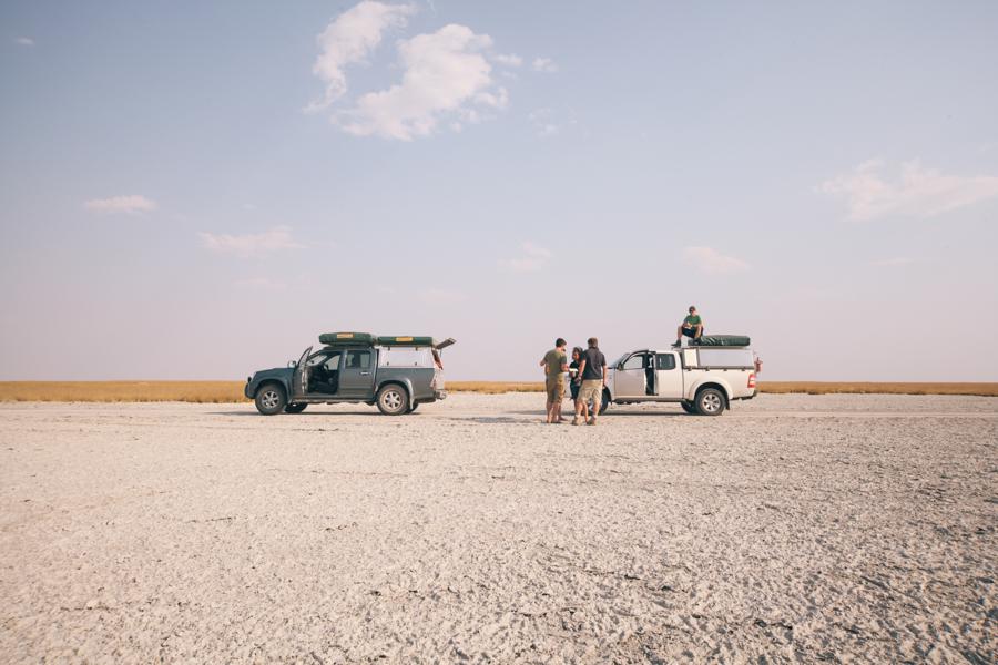 Botswana_Julia_Hofmann (5 von 50).jpg
