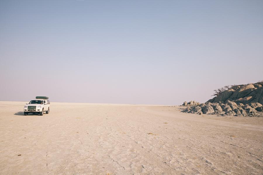 Botswana_Julia_Hofmann (6 von 50).jpg