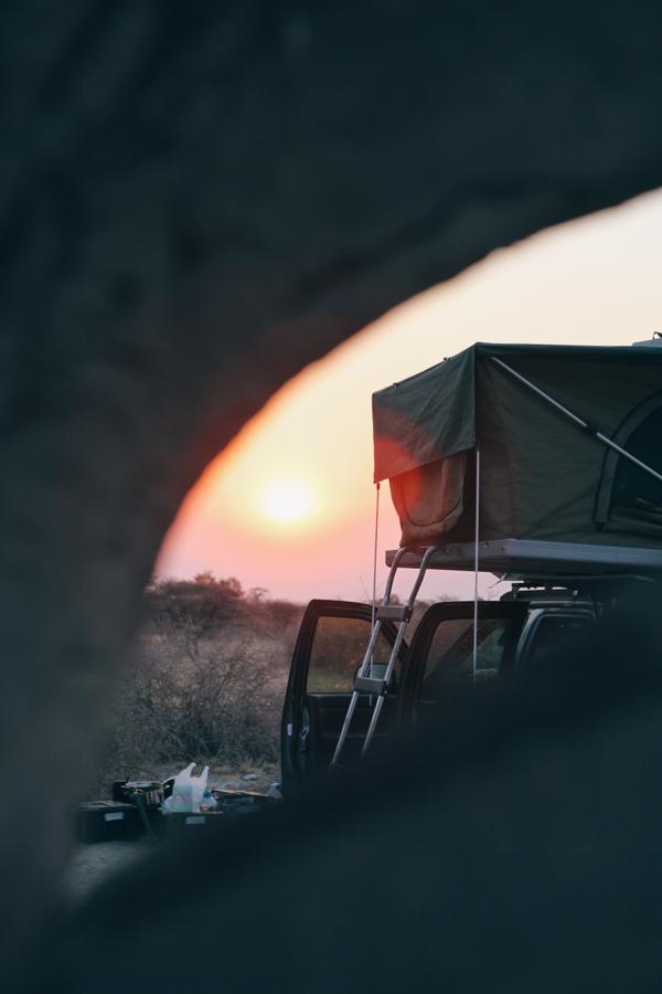 Botswana_Julia_Hofmann (7 von 50).jpg
