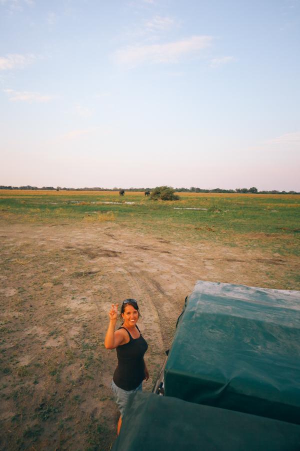 Botswana_Julia_Hofmann (22 von 50).jpg