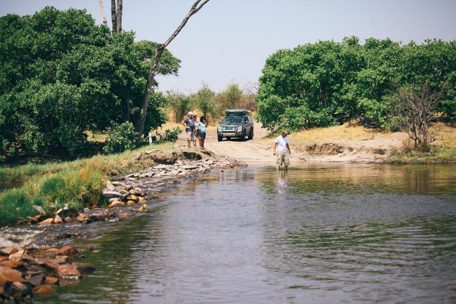 Botswana_Julia_Hofmann (24 von 50).jpg