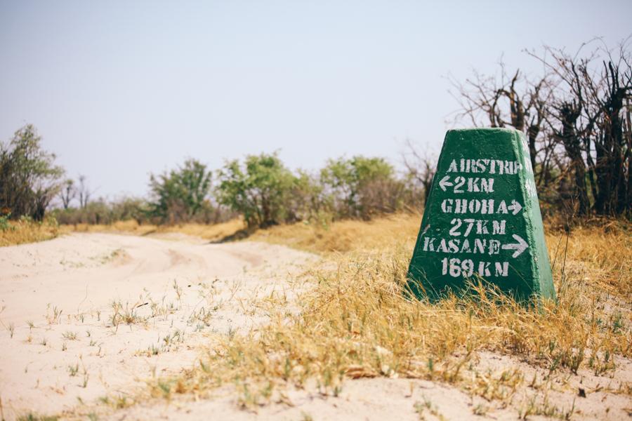 Botswana_Julia_Hofmann (25 von 50).jpg
