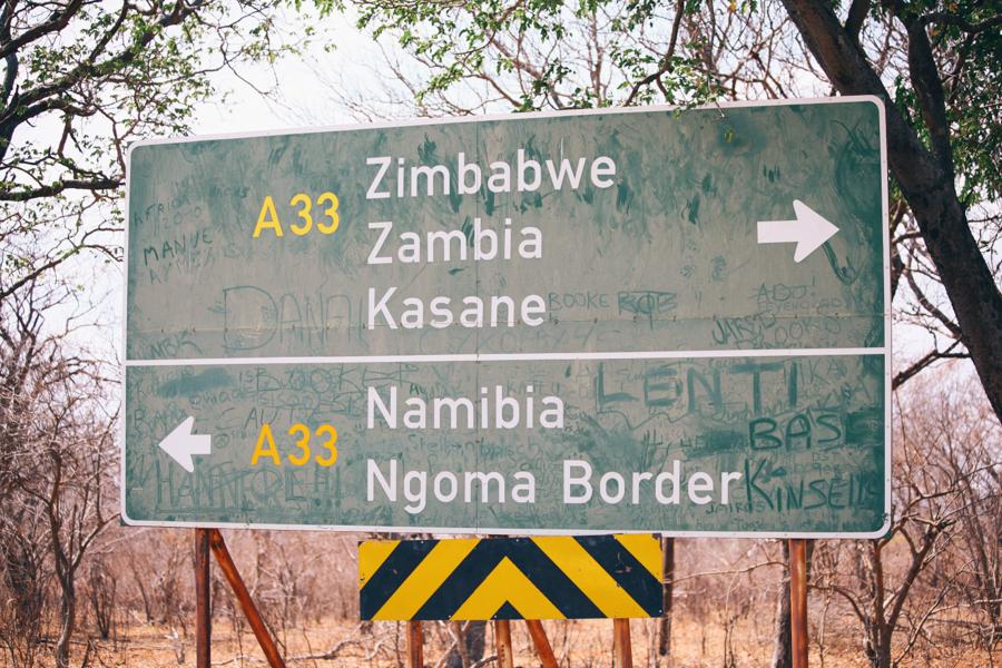 Botswana_Julia_Hofmann (27 von 50).jpg