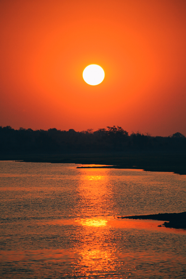 Botswana_Julia_Hofmann (35 von 50).jpg