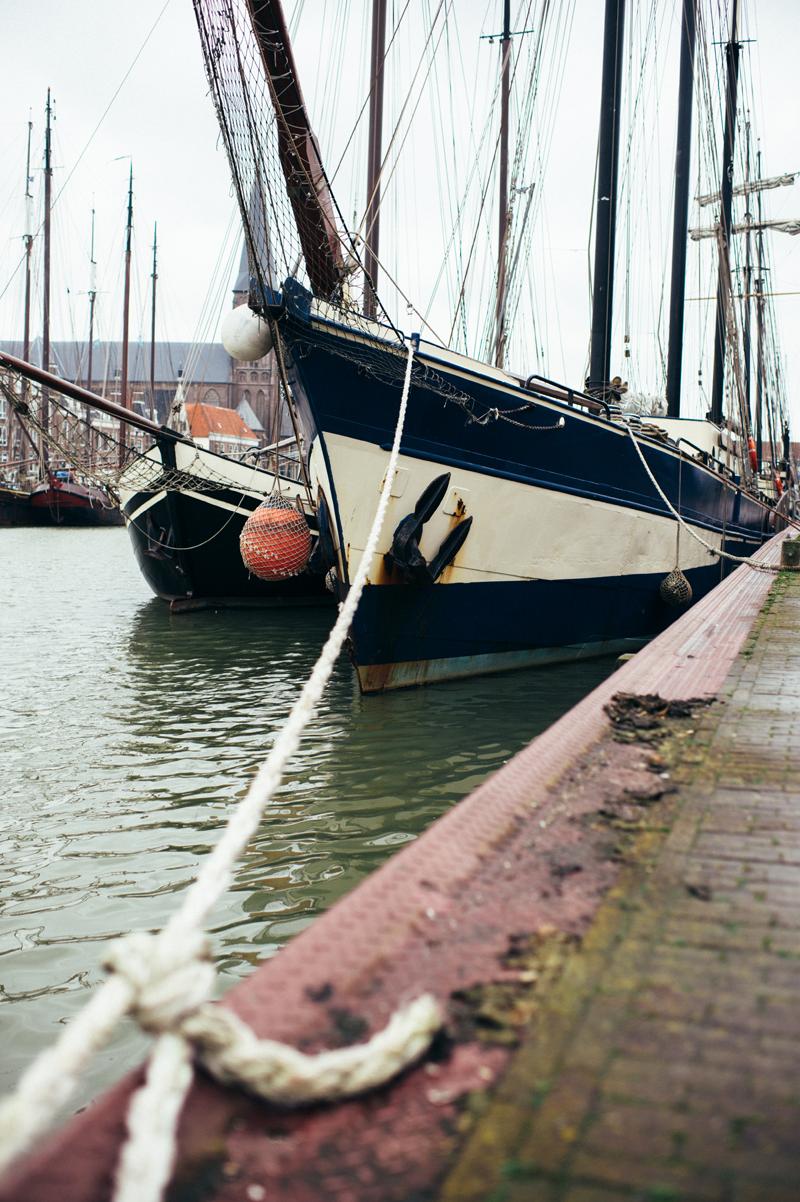 Fernwehosophy Friesland_LindaMüller  (4).jpg