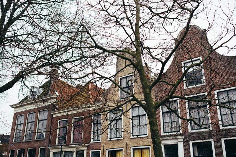 Fernwehosophy Friesland_LindaMüller  (11).jpg
