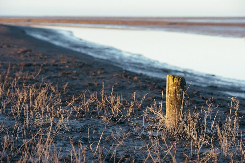 Fernwehosophy Friesland_LindaMüller  (28).jpg