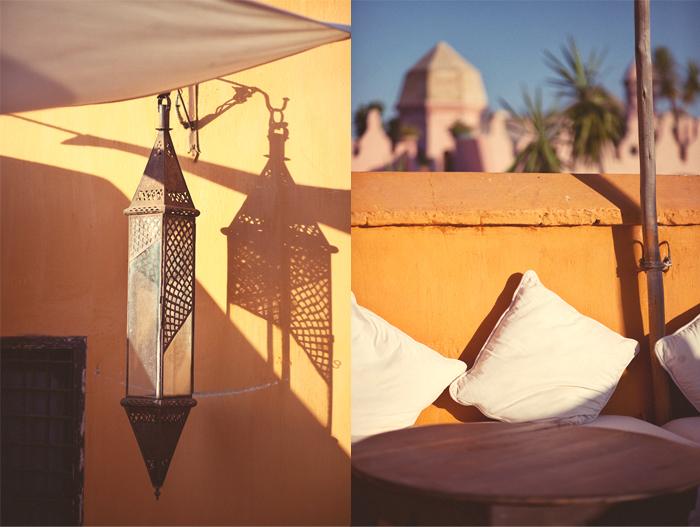 Chris Spira Fernwehosophy Marrakech Morocco (9).jpg