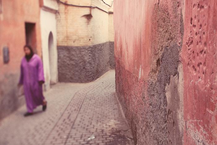 Chris Spira Fernwehosophy Marrakech Morocco (10).jpg