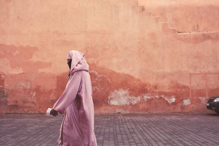 Chris Spira Fernwehosophy Marrakech Morocco (14).jpg