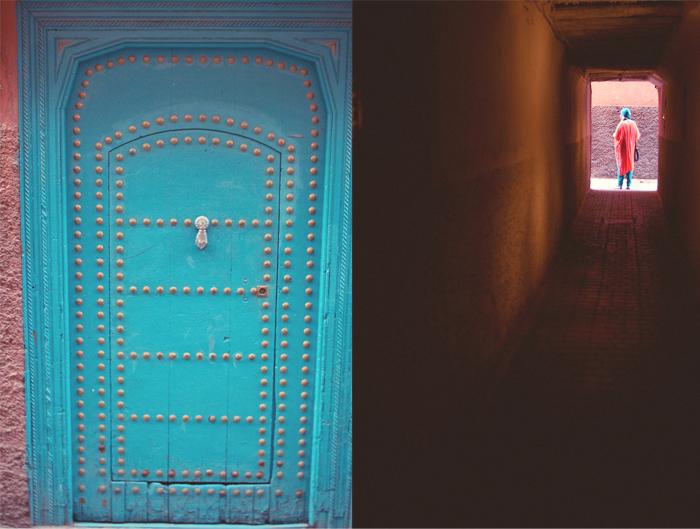Chris Spira Fernwehosophy Marrakech Morocco (15).jpg
