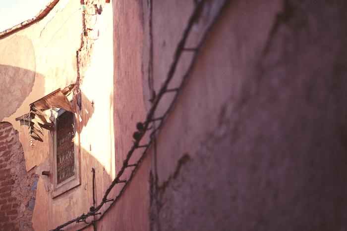 Chris Spira Fernwehosophy Marrakech Morocco (16).jpg