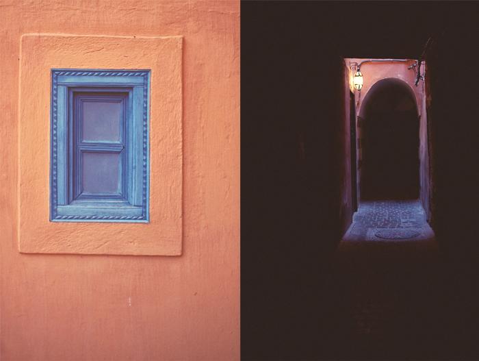 Chris Spira Fernwehosophy Marrakech Morocco (21).jpg