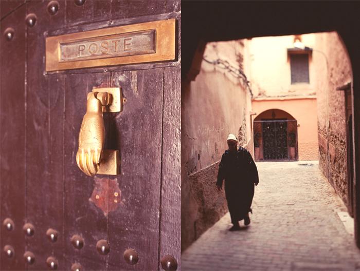 Chris Spira Fernwehosophy Marrakech Morocco (23).jpg