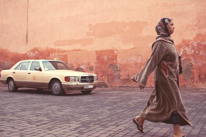 Chris Spira Fernwehosophy Marrakech Morocco (24).jpg