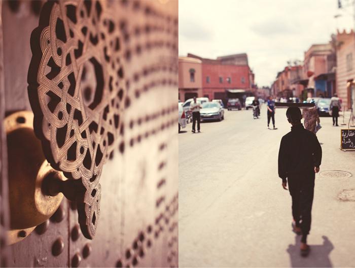 Chris Spira Fernwehosophy Marrakech Morocco (33).jpg