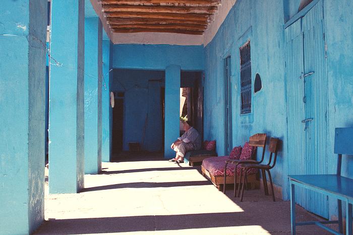Chris Spira Fernwehosophy Marrakech Morocco (32).jpg