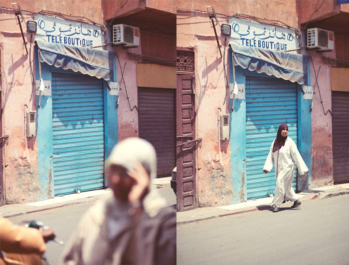 Chris Spira Fernwehosophy Marrakech Morocco (38).jpg