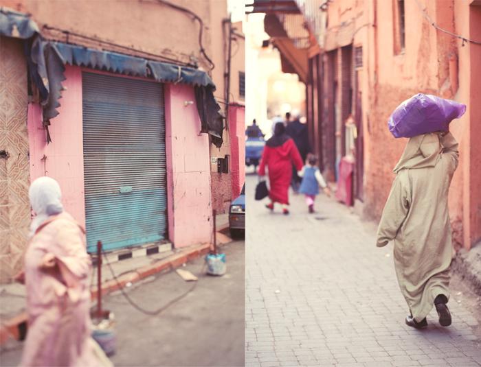 Chris Spira Fernwehosophy Marrakech Morocco (39).jpg