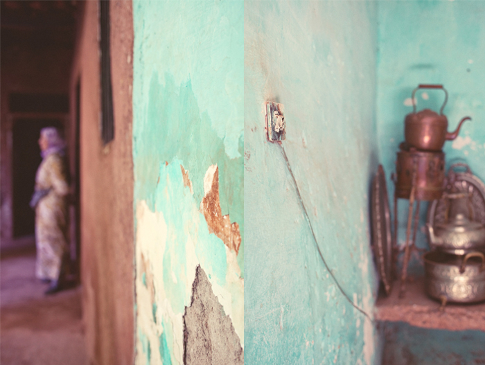 Chris Spira Fernwehosophy Marrakech Morocco (41).jpg