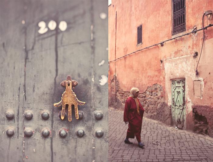 Chris Spira Fernwehosophy Marrakech Morocco (40).jpg