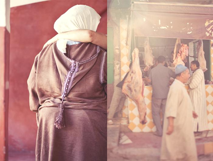 Chris Spira Fernwehosophy Marrakech Morocco (43).jpg