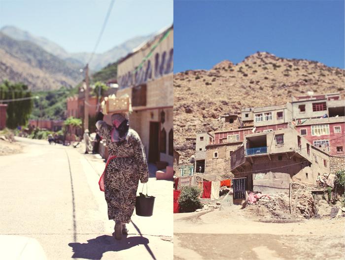 Chris Spira Fernwehosophy Marrakech Morocco (50).jpg