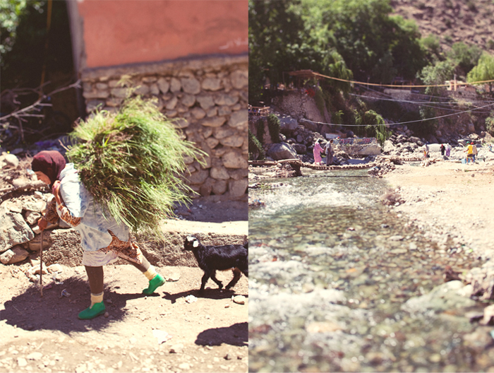 Chris Spira Fernwehosophy Marrakech Morocco (52).jpg