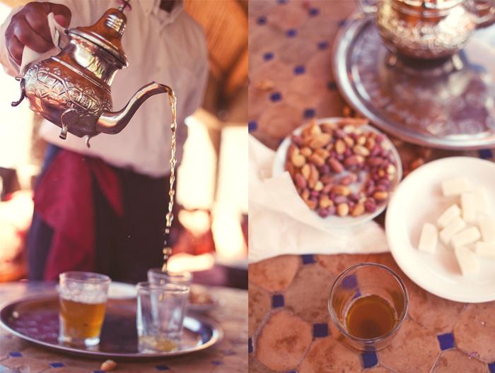 Chris Spira Fernwehosophy Marrakech Morocco (58).jpg