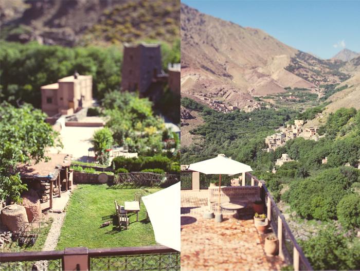 Chris Spira Fernwehosophy Marrakech Morocco (59).jpg