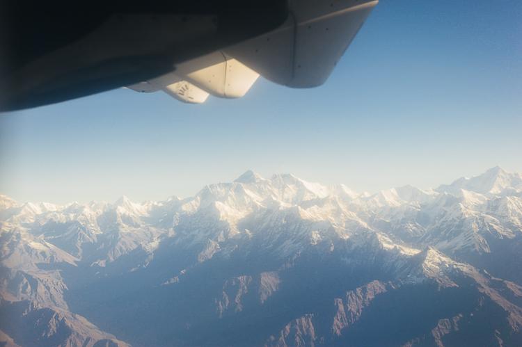 Kathmandu-31.jpg