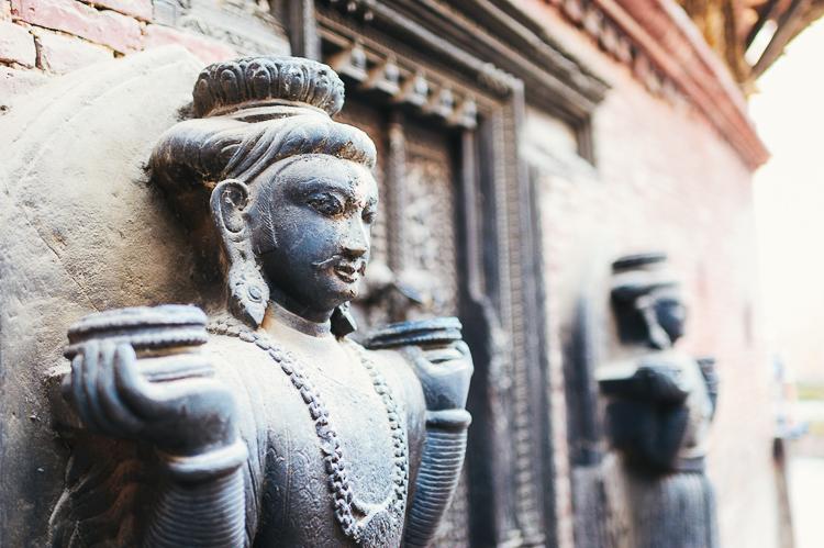 Fernwehosophy Weddingpilots Travel Kathmandu (3).jpg