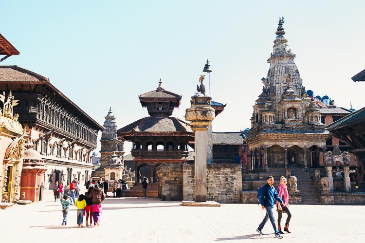 Fernwehosophy Weddingpilots Travel Kathmandu (2).jpg