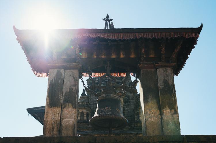 Fernwehosophy Weddingpilots Travel Kathmandu (5).jpg