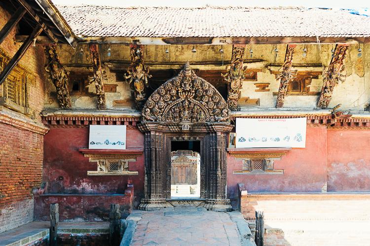 Fernwehosophy Weddingpilots Travel Kathmandu (4).jpg
