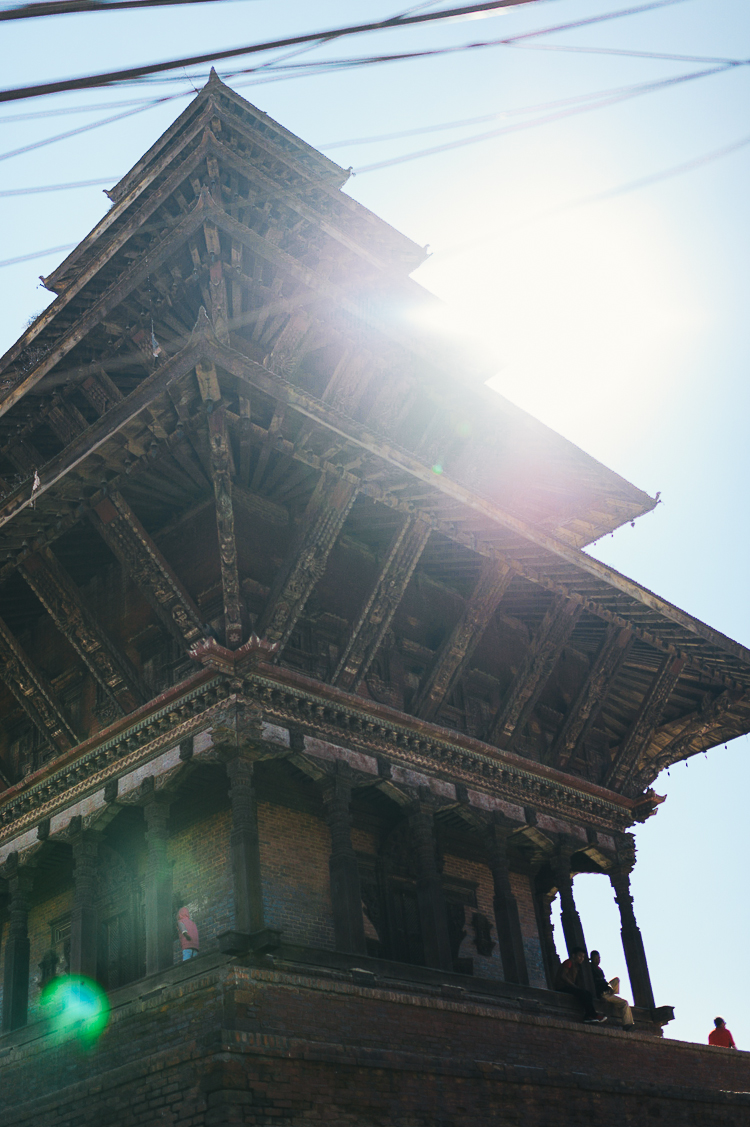 Fernwehosophy Weddingpilots Travel Kathmandu (8).jpg