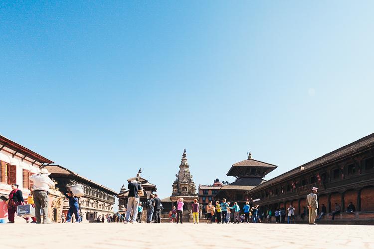 Fernwehosophy Weddingpilots Travel Kathmandu (14).jpg